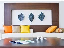 home decor stores los angeles free online home decor