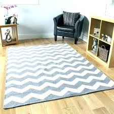 easy to clean rugs best of easy to clean rugs or flat weave cotton rug photo easy to clean rugs
