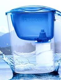 Очистка питьевой воды дома Все способы Система Аквафор отзыв oscistka vody