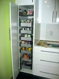 ikea kitchen storage ideas kitchen storage ideas kitchen storage cabinet best kitchen organization ideas on kitchen