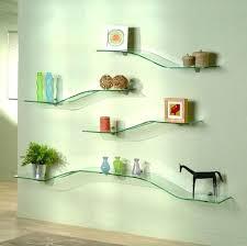 glass wall shelves glass wall shelves x2 ikea wall glass box shelves glass wall shelves glass glass wall shelves ikea