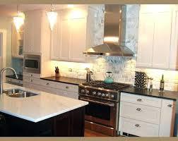 stone kitchen backsplash. Kitchen Stone Backsplashes Beautiful Backsplash I