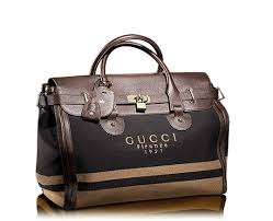 gucci bags for men 2017. gucci men\u0027s weekend travel bag. in style! bags for men 2017 u