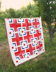 Classic Modern Quilts - Diary of a Quilter - a quilt blog & Classic Modern Quilts Adamdwight.com