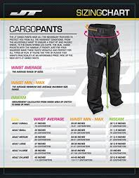 Top 10 Recommendation Paintball Pants For Kids 2018 Best