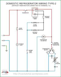 motor thermistor wiring diagram Thermistor Wiring Diagram thermistor wiring diagram thermostat wiring diagrams