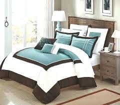 blue orange comforter orange and blue bedding sets grey comforter sets queen princess comforter set orange