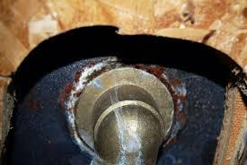 leaking bathtub 3 jpg