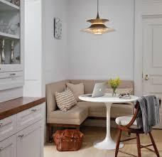 upholstered dining banquette kitchen corner nook table nook dining set small corner breakfast nook