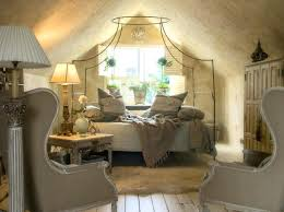 Beds ~ Adult Canopy Beds Stunning Bedrooms Within For Adults Idea ...