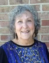 Helen Daisy Smith Obituary - Visitation & Funeral Information