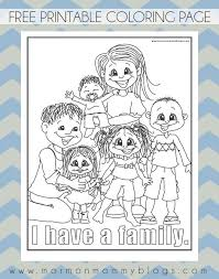 Small Picture 22 best LDS Coloring Pages images on Pinterest Lds coloring