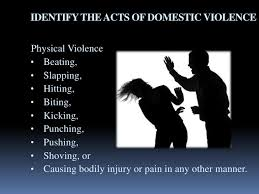 essential changes to laws regarding domestic violence ralph t essential changes to laws regarding domestic violence