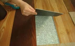best floating vinyl sheet flooring kitchen design ideas