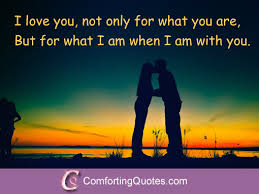 Beautiful Love Quotes For Her Stunning 48 Short Cute Love Quotes For Him Her