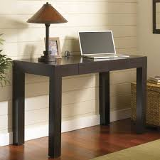 office desk cheap writing desk office desk ideas desk  full size of office desk cheap writing desk office desk ideas desk drawers small large size of office desk cheap writing desk office desk ideas desk
