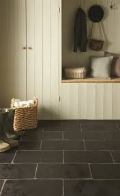 Kitchen Floor Stone Tiles 17 Best Ideas About Tile Entryway On Pinterest Entryway Flooring