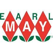 earl may garden center. Unique Center Earl May Nursery U0026 Garden Center On T