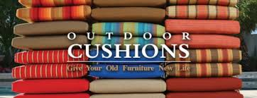 New Outdoor Furniture Chair Cushions Replacement 81 With