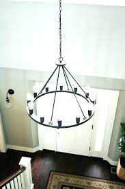 entryway chandelier lighting entryway chandelier lighting bug season lighting meaning in malayalam