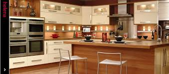 fitted kitchens ideas. Perfect Ideas Picture Fitted Kitchens Designs Inside Ideas U