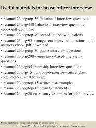Household Manager Resume Sample  Dalarcon inside House Manager Resume