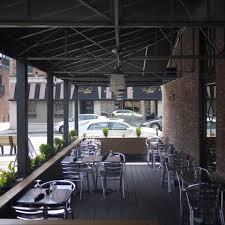 The Vault Home Beacon New York Menu Prices Restaurant