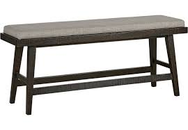 Storage Benches For Bedrooms Canada Full Image For Storage Ottoman Go Bench