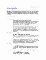 Kitchen Hand Resume Sample Example Resume Kitchen Assistant With