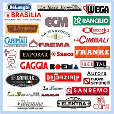 coffee makers brands.  Coffee Coffee Shops Buy Their Espresso Machine Respected Italian Brands Like  Rancilio Dalla Corte La Marzocco Cimbali Faema Spaziale On Coffee Makers Brands F