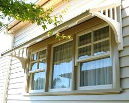 window awning plans metal awnings for wood used how to build a diy australia full window awning