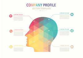 Free Profile Templates Free Printable Company Profile Templates Moderndentistry Is 6