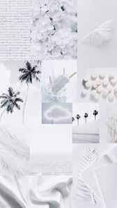 Aesthetic desktop wallpaper, Iphone ...