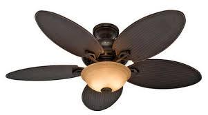 hunter outdoor ceiling fans