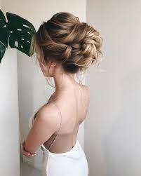Свадебная причёска 2021 на длинные волосы. Top 10 Samyh Modnyh I Krasivyh Svadebnyh Prichesok Dlya Nevesty V Sezone 2021 2022 Foto Podborka