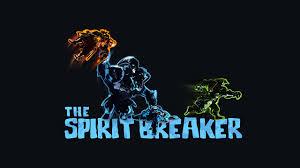 pictures dota 2 storm spirit ember spirit earth spirit spirit