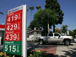 Avg Gas Mileage How Will Towing Affect My Gas Mileage Howstuffworks