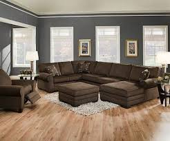 gray walls brown furniture living room ideas pinterest brown furniture living room ideas
