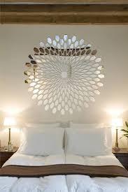 Contemporary Mirrors For Living Room  Sunburst Style  Home InteriorsModern Mirrors For Living Room