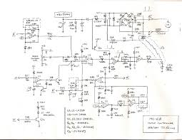 Generous phase control circuit photos wiring diagram ideas