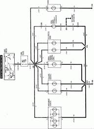 radio wiring diagram for 1985 chevy truck wiring diagram ford bronco radio wiring diagram wire
