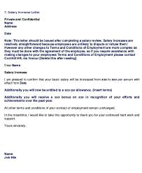 Company Proposal Template Professional Business Proposal Template