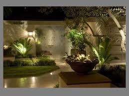 Residential Led Lighting The Art Gallery Exterior Lighting Design - Hanging exterior lights