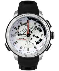 timex® yacht racer casual dress and sport watches for women timex® yacht racer casual dress and sport watches for women men