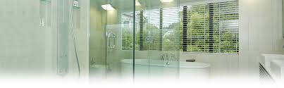 frameless shower glass frameless shower banner
