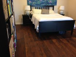 acacia hardwood flooring ideas. Acacia Wood Flooring Durability With Scratches Hardwood Ideas