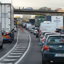 pay by distance motor tax reflects taoiseach s anti rural policy says td