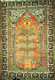 oriental rugs would you like an appraisal oriental rugs chicago oriental rugs