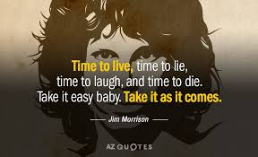 Jim Morrison Quotes Mesmerizing TOP 48 QUOTES BY JIM MORRISON Of 48 AZ Quotes