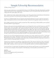 grad school letter of recommendation who to ask 44 sample letters of recommendation for graduate school doc pdf